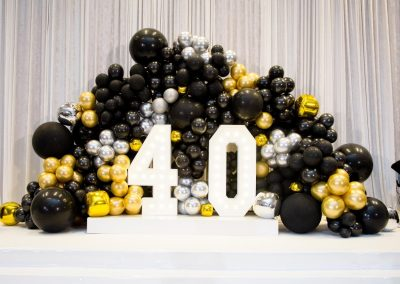 Balloon-Backdrops-1